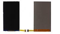 Оригинальный LCD дисплей для Nokia XL