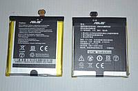 Оригинальный аккумулятор C11-A68 для Asus PadFone 2 A68