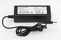 Блок питания для ноутбука ASUS 19.5V 3.08A (3.0*1.0 mm) 60W