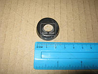 Прокладка дигателя (Производство GOETZE) 50-026559-00