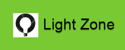 Light Zone