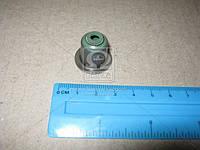 Сальник клапана (Производство GOETZE) 50-307240-70
