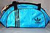 Спортивная сумка Adidas модель M-530. ХИТ ПРОДАЖ!!! Отличное качество - лучшая цена!