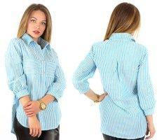 Туники | Рубашки | Блузы
