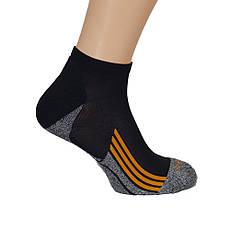 M-Tac носки Coolmax 35% Black, фото 2