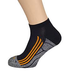 M-Tac носки Coolmax 35% Black, фото 3