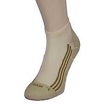 M-Tac носки Coolmax 35% Khaki, фото 2