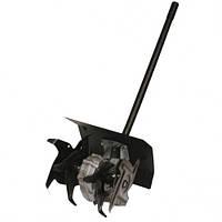 Насадка-культиватор GRUNFELD TE800 (электро)