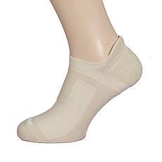 M-Tac носки спортивные Sand, фото 2