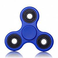Игрушка антистресс спиннер spinner (Хенд Спиннер), фото 1