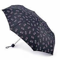 Женский зонт Fulton Minilite-2 L354 - Pineapple