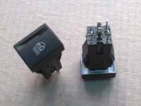 Кнопка автоматическим управлением освещения ВАЗ 2170 Приора АВАР