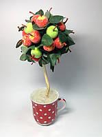 Топиарий - дерево ручной работы