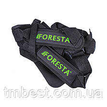 Бензокоса Foresta FC-45LX, фото 2