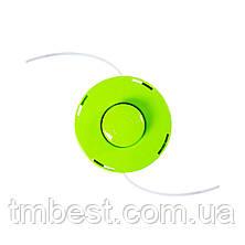 Бензокоса Foresta FC-45LX, фото 3