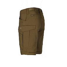 M-Tac шорты Conquistador Flex Coyote Brown, фото 3