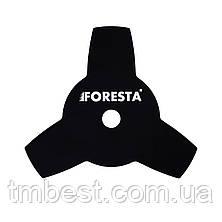 Бензокоса Foresta FC-44, фото 2