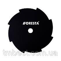 Бензокоса Foresta FC-44, фото 3