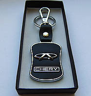 Автомобильный брелок Chery