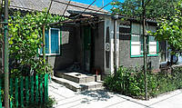 Дом село Доброалександровка, Одесса, фото 1