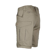 M-Tac шорты Conquistador Flex Khaki, фото 2