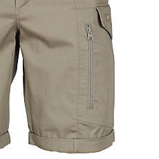 M-Tac шорты Conquistador Flex Khaki, фото 3
