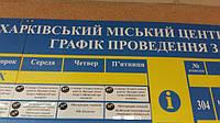 Содействие в трудоустройстве. Благодарность фонду занятости г Харькова