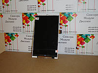 Дисплей Матрица LCD Prestigio 3400