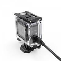 Защитный бокс TELESIN для GoPro 5 Black