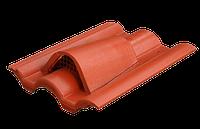 Вентиляционная черепица  Расход - 1 шт/7 м2