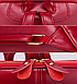 Женский рюкзак Hilary PU кожа, фото 10