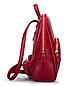 Женский рюкзак Hilary PU кожа, фото 8