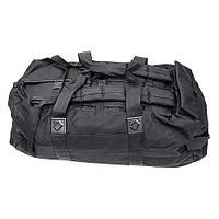Транспортная сумка-рюкзак 100L, Британской армии