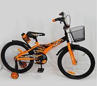 Детский велосипед 20 Rueda Racer, фото 1