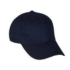 M-Tac бейсболка Navy Blue, фото 2