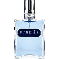Aramis Adventurer  Men Tester 110ml