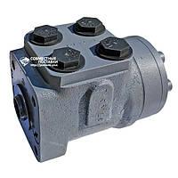 Насос-дозатор для Дон-1500 АР-125-16 Гидроруль, фото 1