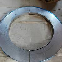 Штрипс нержавеющий 35х1,5мм AISI430 2В