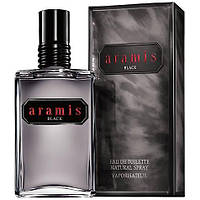 Aramis Black Men 110ml