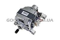Двигатель (мотор) к стиральной машине Candy 41025050