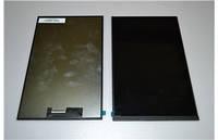 BRAVIS NB107 3G дисплей (матрица) оригинал