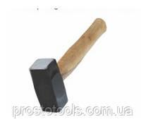 Молоток (кувалда) 2 кг Baum 245-2