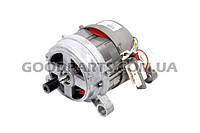 Двигатель (мотор) к стиральной машине Candy 41002725
