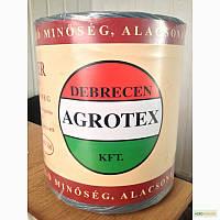 Шпагат сінов'язальний Agrotex