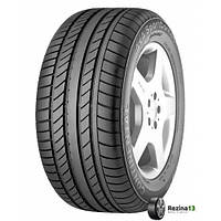 275/40 R20 106 Y Continental Conti4x4SportContact