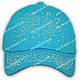 Детские кепки для девочек со стразами, H1704-54, р. 54, фото 2