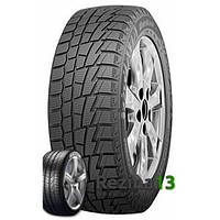 185/60 R14 82 T Cordiant Winter Drive PW-1