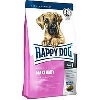 Happy Dog Maxi Baby 15 кг