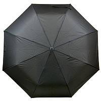 PODIUM Зонт Автомат Мужской понж Susino 3411B black
