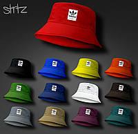 Панамки Adidas Originals